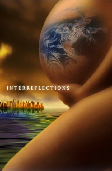 Дух времени: За пределами / Interreflections (2020)